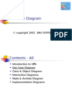 02UseCase Diagram 4