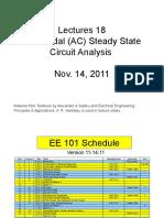 ee101-lec18-slidespost