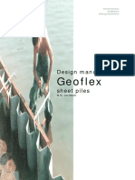GeoflexDesignManual UK