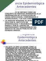 4-vigilancia-epidemiologica