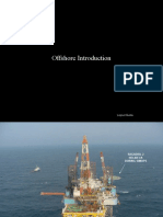 Offshore Piping Presentation