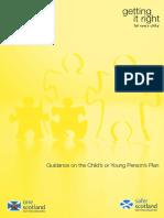 pdp.pdf