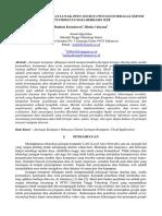 186-314-1-PB.pdf