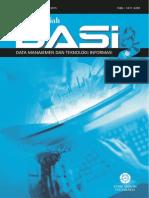 1094-2418-1-PB.pdf