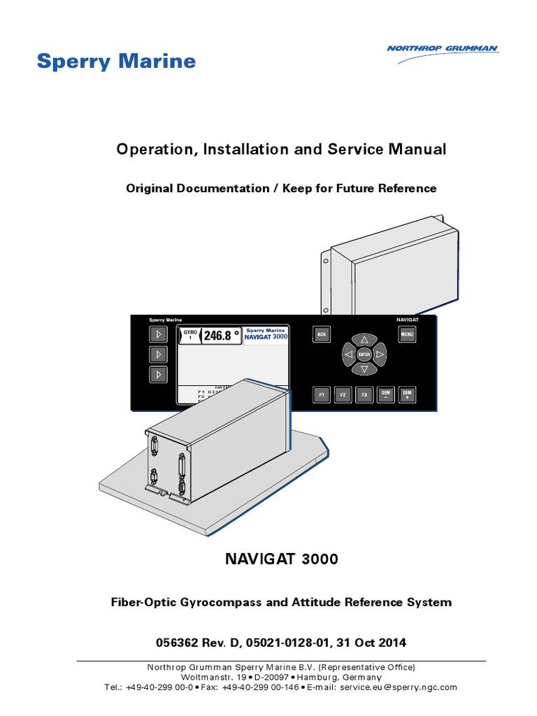 navigat 3000 operational manual pdf sensor global positioning navigat 3000 operational manual pdf sensor global positioning system