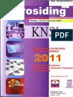 Sistem pemantauan perjalanan_UG.pdf