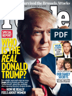 People USA – 11 April 2016