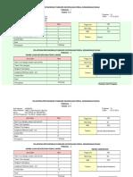 dokumen.tips_segak-2015-3b