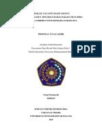 jiptummpp-gdl-toriqfirma-41937-1-implemen-).pdf
