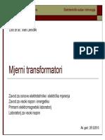 Mjerni_transformatori