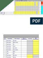 New Microsoft Office Excel Worksheet (3).xlsx