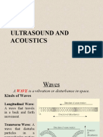 E1972_13983_Chapter_4_Ultrasound_and_acoustic.pptx
