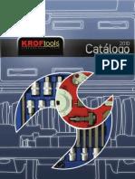 Kroftools 2010 PVP para saber o desconto no catalogo contacte-nos pelos telefones 239 095 985 / 91 1111 516 / 93 750 45 47 / 96 9444 228 ou por email geral@perfectool.pt | www.perfectool.pt | A sua loja de ferramentas online