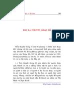 Giong to _tac Phamve Du Luan(Q5)_845