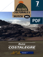 Ruta Costalegre