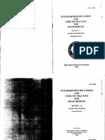 IRC-6 code