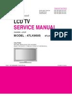 lg_47lk950s-za_chassis_ld12p_mfl62863069_1103-rev00