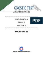 STUDENT'S COPY MODULE 2 - POLYGONS II.doc