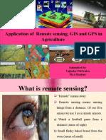Applicationofremotesensinginagriculture 151107065822 Lva1 App6892
