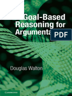Douglas Walton-Goal-based Reasoning for Argumentation-Cambridge University Press (2015)