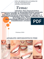 257231232 Aparate Ortodontice Fixe