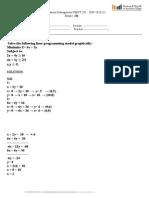 (C) PMGT 201  SOL EXAM1 09-10 (1)