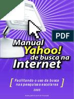 Manual Debu