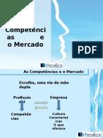 t14_competencias.ppt