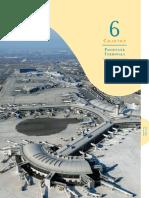 MP - Chapter 6 - Passenger Terminals.pdf
