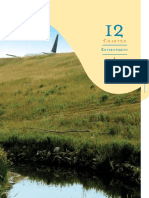 MP - Chapter 12 - Environment.pdf