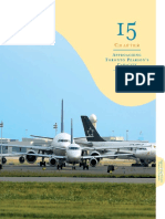 MP - Chapter 15 - Approaching Toronto Pearson Capacity.pdf