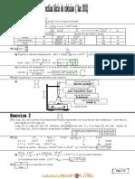 Série Corrigée de Révision - Sciences physiques Correction de la série de révision Bac 2011 - Bac Mathématiques (2010-2011) Mr Benaich.pdf