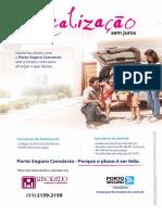 2587-2015 - BNCIA06 - Consórcio - Liboredo - Bx