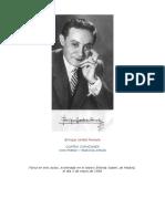 Jardiel Poncela - Cuatro Corazones Con Freno Y Marcha Atras.pdf