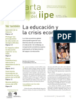 Crisis y educacion UNESCO.pdf