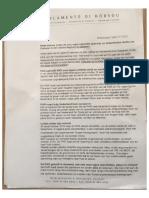 Gerrit Schotte-media-strategie Stella Van Rijn via Dean Rozier Over Veiligheidsdienst Curacao-VDC en Ronald Van Raak