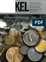 Revista Nickel Institute Vol 30-3 Dez 2015