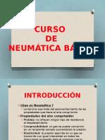Curso de Neumática Basica.pptx