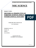 Forensic PDF