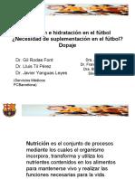 Material Para Alumnos[1]