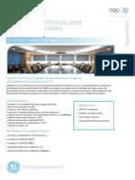 Balastos_Electronicos_para_tubos_fluorescentes_tcm403-48149 (1).pdf