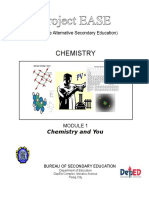 Chem M1 Cdhemistry and You (1)