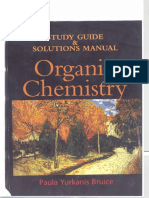 145269541 Organic Chemistry 4ed Paula Bruice Solution