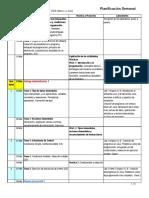 Alg Planificacion Marzo-Julio08