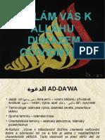 Základy Da'Wa