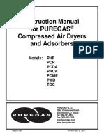 Dryer-Adsorber_Manual(P010535).pdf