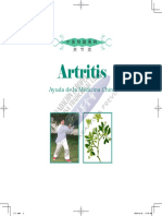PDF Artritis