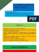 Lição 2 - Compras, Fornecimento e dividas a pagar.pdf