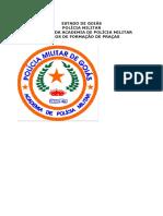 Apostila de Legislação Institucional - CFP-2016 - Resumida (2).docx