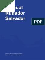 Manual de salvamento-NS.pdf